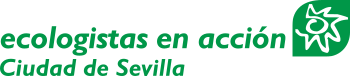 Ecologistas en Acción Sevilla